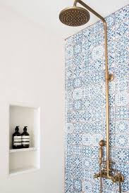 Four Unbelievable Before After Bathroom Makeovers Famous Four Fixture Bathroom