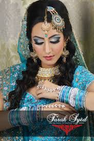Bridal Makeup New York Stani Wedding Makeup Artist New York Mugeek Vidalondon