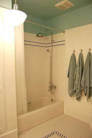 bathroom paint peeling off walls bathroom ceiling paint how to paint bathroom ceiling white black