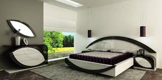 Best Bedroom Furniture Brands Furniture Amazing Designer Bedroom Furniture With A French Flair