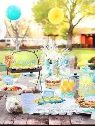 Metal Easter Yard Decorations by Easy Diy Easter Decorating Ideas Home Bunch U2013 Interior Design Ideas