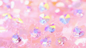 Sparkle Wallpaper by 20 Awesome Glitter Backgrounds Collection Freecreatives