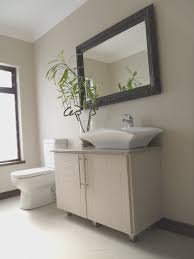 White Tongue And Groove Bathroom Furniture Fresh Tongue And Groove Bathroom Cabinets Indusperformance
