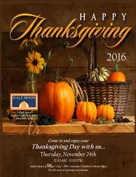thanksgiving date 2016 2016 thanksgiving holiday images reverse search