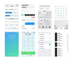 iphone sketch template eliolera com
