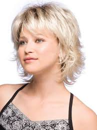 25 Beautiful Medium Shag Haircuts by 15 Best Collection Of To Medium Shaggy Hairstyles