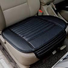 coussin de siege auto 1x silikongel coussin cale coussin siège d appoint pour siège auto