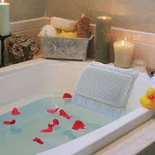 Bathtub Anti Slip 3 Pack Floral Anti Slip Sink Mat U2013 Flashspree Com