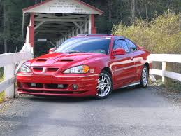 2003 pontiac grand am gt vs se on 2003 images tractor service