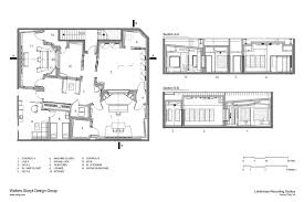 Floor Plan Of Warehouse by Lakehouse Recording Studios U2013 Wsdg Studio Layouts Pinterest