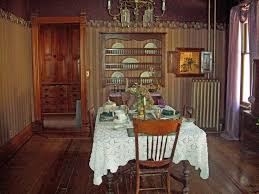 Queen Anne Antique Dining Room Chairs Minnesota 1885 Queen Anne Curwensville Pa 100 000 Old House Dreams