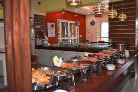 Cheap Banquet Halls Sambalas Grille Eat All You Can Picture Of Sambalas Grille