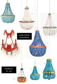 Currey Lighting Fixtures Currey And Company Has Licensed Less Expensive Versions Of