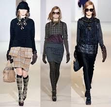 designer clothing designer clothes and be fashion follower efashion sp