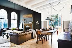 home interior design melbourne enchanting melbourne interior designers in home interior designing