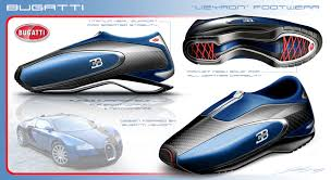 bugatti veyron key bugatti shoes solo para hombres pinterest