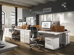 Bench Desking Bench Desking Office Desks U0026 Workstations