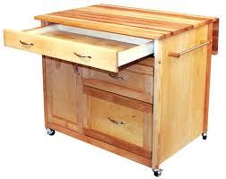 drop leaf kitchen island cart kitchen island with folding leaf kitchen island drop leaf or drop