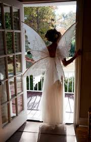 Halloween Themed Wedding Decorations by Best 25 Halloween Wedding Dresses Ideas On Pinterest Halloween