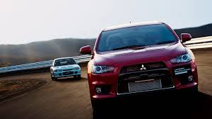 evo mitsubishi 2007 2008 mitsubishi lancer evo x wallpapers u0026 hd images wsupercars