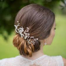 wedding hair pins pearl hair accessories article by hermione harbutt