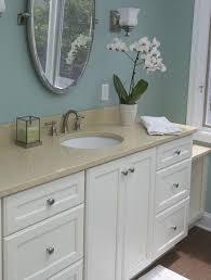 White Bathroom Cabinet Ideas Colors Best 25 Bathroom Colors Blue Ideas On Pinterest Guest Bathroom