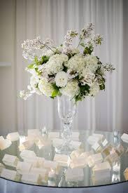 wedding flowers ri 28 best mer weddings in newport ri images on