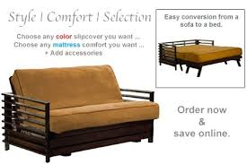 dillon love seat wall hugger in black finish loveseat futon