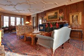 living room minnesota governor u0027s residence