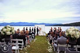 wedding venues in upstate ny splendid stems floral designs wedding flowers wedding florist