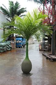 cheapest artificial coconut trees coconut trees evergreen