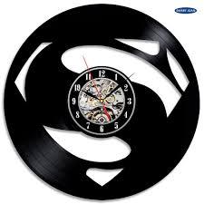Wall Accessories Group Online Get Cheap Art Vinyl Records Aliexpress Com Alibaba Group