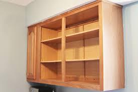 kitchen shelving open shelving kitchen cabinets shelving open