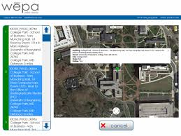 College Station Zip Code Map print station map locator wepa support