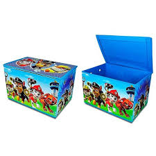paw patrol adventure bay play table all paw patrol toys you want are here smyths toys uk