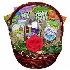 diabetic gift baskets low calorie healthy diet diabetic gift basket typefree diabetes