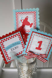 Birthday Table Decorations by 14 Best Mickey Mouse Birthday Images On Pinterest Mickey Mouse