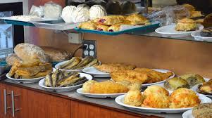 charming russian concealed u201chome cooking u201d u2013 essential wanderings