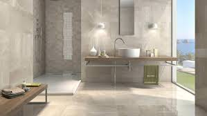Bathroom Tile Ideas Modern Bathrooms Design Shower Surround Ideas Modern Bathroom Shower