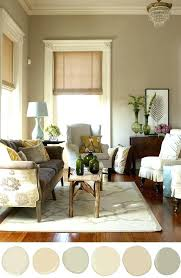 interior paint colors to sell your home living room paint colors with furniture staging your home for