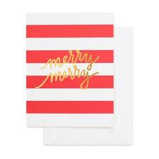 merry merry script sugar paper
