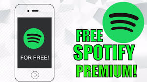 spotify premium free android free spotify premium accounts for lifetime get free gift cards
