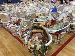 basket delivery thanksgiving basket delivery firewalkers