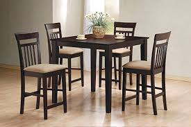 tall kitchen table and chairs innovative high top kitchen table and chairs with tall kitchen tall