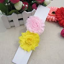 Cheap Silk Flowers Cheap Silk Flowers Band Find Silk Flowers Band Deals On Line At