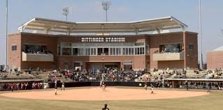 softball field lighting cost purdue university facilities official athletic site
