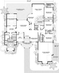 monster home plans florida style house plans 3442 square foot home 1 story 4