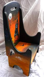 halloween urn decorations 1000 images about halloween on pinterest haunted houses