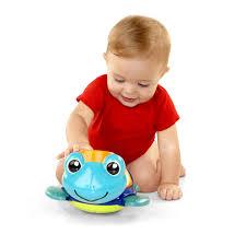 baby einstein baby neptune ocean orchestra musical toy walmart com