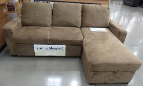 Sofa Sectionals Costco Costco Sofas Sectionals Is The Best Choice For Your Home Needs